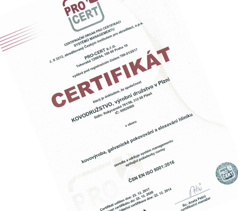 certifikat2017