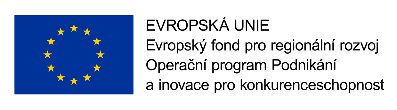 Logo_OP_PIK